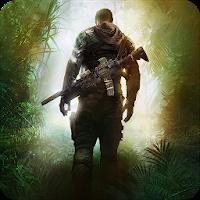 دانلود Cover Fire 1.10.0 بازی پوشش آتش برای اندروید + دیتا
