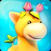 دانلود Wild Bloom 0.6.9 – بازی پازلی شکوفه وحشی اندروید
