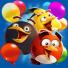 دانلود Angry Birds Blast 1.7.0 بازی جذاب انفجار پرندگان خشمگین برای اندروید + مود