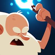 دانلود Almost a Hero 3.0.4 – بازی نقش آفرینی قهرمان تقریبی برای اندروید