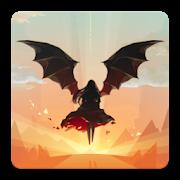 دانلود Man or Vampire 1.0.2 – بازی نقش آفرینی انسان یا خون آشام برای اندروید