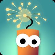 دانلود It's Full of Sparks 1.0 – بازی ماجراجویی پر از جرقه برای اندروید