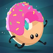 دانلود Silly Walks 1.2.5 – بازی ماجراجویی خاص قدم زدن احمقانه برای اندروید + مود