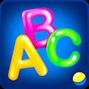 دانلود ABCD for Kids 1.2.4 – بازی آموزش حروف انگلیسی اندروید