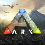 بازی ARK: Survival Evolved 1.1.21 بازی ماجراجویی بدون دیتای اندروید