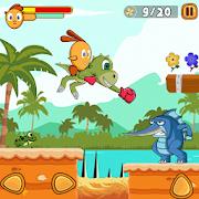 دانلود Adventures Story 4.0 – بازی ماجراجویی جالب اندروید