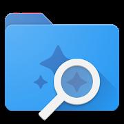 دانلود Amaze File Manager 3.2.2 – برنامه مدیریت فایل امیز اندروید