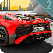 دانلود ۲ ۱٫۱ Aventador Drift Simulator – بازی شبیه سازی رانندگی اندروید