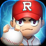 دانلود BASEBALL 9 v1.6.4 – بازی ورزشی بیسبال اندروید