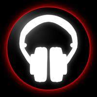 دانلود نرم افزار تقویت صدای Bass Booster Pro v3.1.2 اندروید
