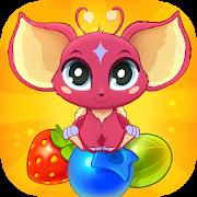 دانلود Bloomberry 0.37.160 – بازی جورچین میوه ها برای اندروید