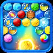 دانلود Bubble Shooter 1 053 – بازی پازلی حباب های همرنگ برای اندروید