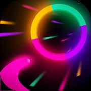 دانلود Color Tube 1.0.6 – بازی رقابتی لوله های رنگی اندروید