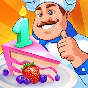دانلود Cooking Craze – A Fast & Fun Restaurant Chef Game 1.30.1 – بازی آشپزی اندروید