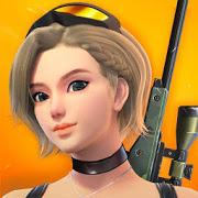 دانلود Creative Destruction 2.0.5131 – بازی اکشن تخریب خلاقانه اندروید