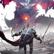 دانلود بازی اکشن Darkness Rises 1.43.0 ظهور شیاطین مخصوص اندروید + مود