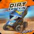 دانلود Dirt Trackin Sprint Cars 1.0.14 بازی ماشین های سرعتی کثیف اندروید + دیتا