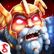 دانلود Epic Heroes Summoners 1.9.0.234 – بازی قهرمانان حماسی اندروید