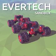 دانلود Evertech Sandbox 0.1.0.82 – بازی شبیه سازی اندروید