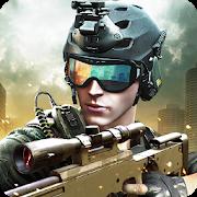 دانلود FPS Shooting Master 3.1.0 – بازی اکشن شوتینگ مستر اندروید