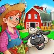 دانلود Farm Dream: Village Harvest 1.5.8 – بازی شبیه سازی مزرعه داری اندروید