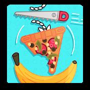 دانلود Find The Balance 1.3.1 – بازی پیدا کردن تعادل اندروید