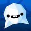 دانلود Ghost Pop 2.0 – بازی پازلی گاست پاپ اندروید