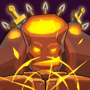 دانلود Golem Rage v1 – بازی اکشن خشم گولم برای اندروید