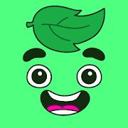 دانلود Guava Juice: Tub Tapper 1.0.1 – بازی شبیه سازی پازلی اندروید