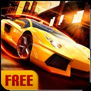 دانلود High Speed : Real Drift Car Traffic 1.1 – بازی ماشین مسابقه ای بدون دیتا اندروید