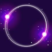 دانلود Looper 1.2.1 – بازی اعتیادآور لوپر برای اندروید