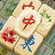 دانلود Mahjong Solitaire: Classic 4.7.0 – بازی ماهجونگ اصیل اندروید