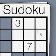 دانلود Premium Sudoku Cards 1.0 – بازی پازلی سودوکو برای اندروید
