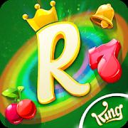 دانلود Royal Charm Slots 2.20.3 – بازی پازلی جواهرات سلطنتی اندروید