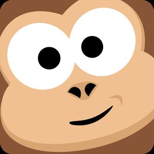 دانلود Sling Kong 3.25.8 – بازی پرتاب میمون بامزه اندروید