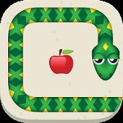 دانلود Snake Game 2.1 – بازی نوستالوژیکی مار اندروید