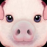 دانلود Ultimate Farm Simulator 1.3 – بازی نگهداری از حیوانات اهلی اندروید