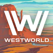 دانلود Westworld 1.12 – بازی شبیه ساز دنیای غرب اندروید