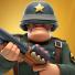 دانلود War Heroes: Fun Action for Free v3.0.4 بازی توسعه قدرت اندروید