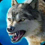 دانلود The Wolf 2.2 – بازی مهیج نقش آفرینی گرگ اندروید