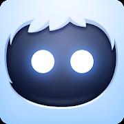 دانلود Orbia: Tap and Relax 1.084 – بازی کم حجم و سرگرم کننده برای اندروید