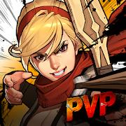 دانلود Battle of Arrow 1.0.15 – بازی نبرد پیکان ها برای اندروید