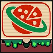 دانلود Slime Pizza 1.0.5 – بازی تحویل پیتزا برای اندروید