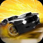 دانلود Fearless Wheels 1.0.22 – بازی ماشین سواری رانندگان جسور برای اندروید