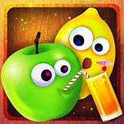 دانلود Fruit Bump 1.3.5.3 – بازی پازلی نابود کردن میوه ها برای اندروید