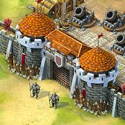 دانلود Citadels 14.0.3 – بازی استراتژی سنگر برای اندروید