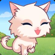 دانلود My Pet Village 3.1.4 – بازی خانه حیوانات برای اندروید