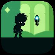 دانلود Clyde's Escape 1.1.5 – بازی رقابتی فرارِ کلاید برای اندروید