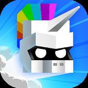 دانلود Will Hero 2.7.2 – بازی رقابتی قهرمان آینده برای اندروید + مود