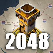 دانلود DEAD 2048 1.5.5 – بازی خاص و جالب مُرده ۲۰۴۸ برای اندروید + مود